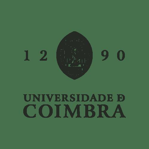 Universidade_coimbra_logo